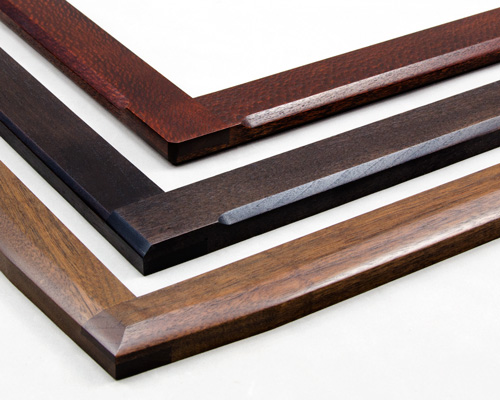 art-and-crafts-lap-joint-hardwood-custom-frames