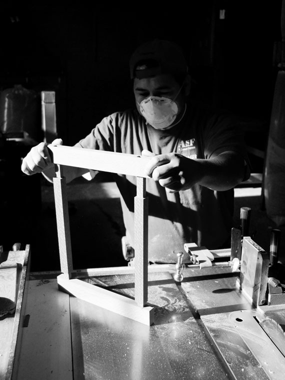 arts-and-crafts-handmade-mortise-tenon-frames