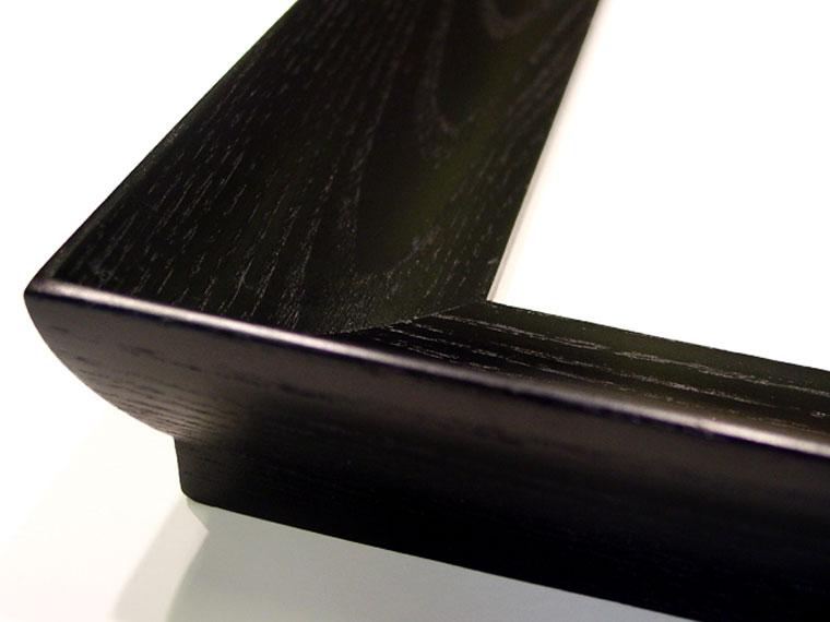 ash-hardwood-custom-made-frames