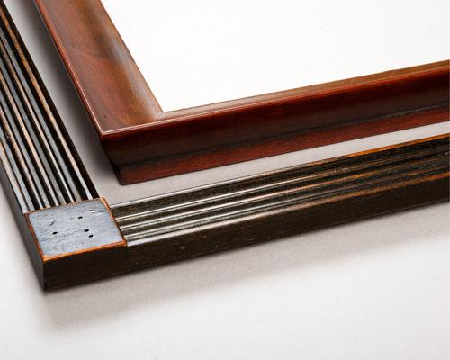 english-wax-custom-made-frames