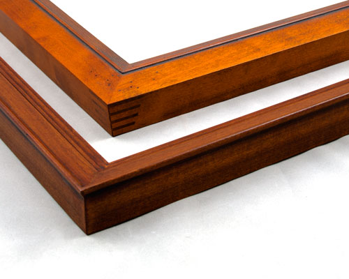 english-wax-splined-joined-frames