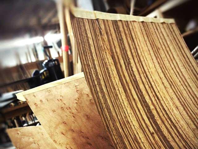 exoctic-intrument-grade-wood-veneers