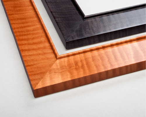 hand-finished-wood-picture-frames