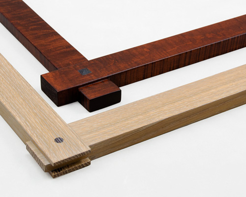 mortise-tenon-joint-arts-and-crafts-custom-picture-frames