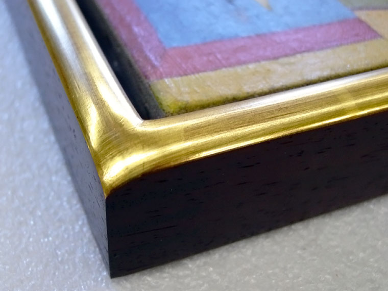 canvas-floater-gold-leaf-framed-art