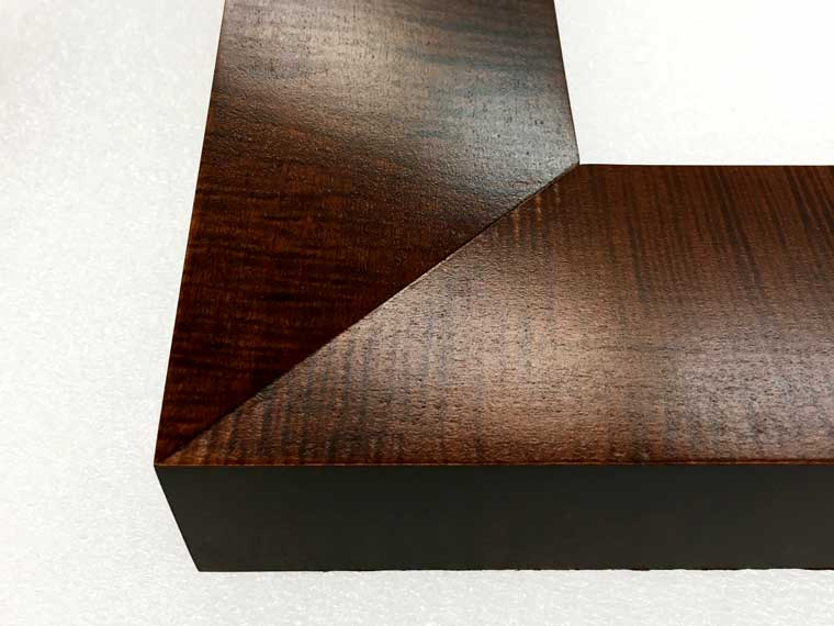 contemporary-hardwood-exotic-veneers