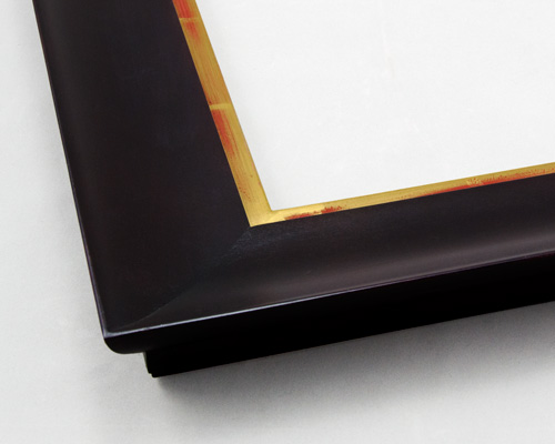 custom-designed-gold-leaf-picture-frames