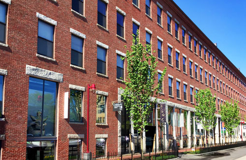 framing-showroom-boston-south-end-arts-district-new