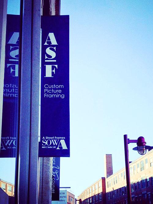 sowa-boston-arts-district-new