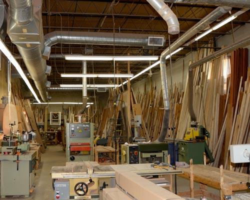 woodshop-milling-production-facilities