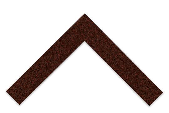 AL 812 Rust