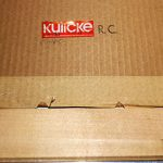 Kulicke-Frame-Original-Label