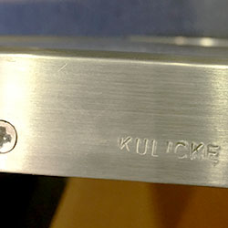 Kulicke-Frame-Side-Stamp