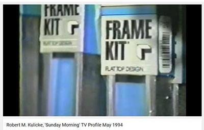 CBS-Sunday-Morning-Kulicke-Screen-Shot