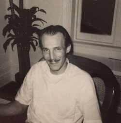 Donald-Herbert-snapshot-metal-section-frame-inventor