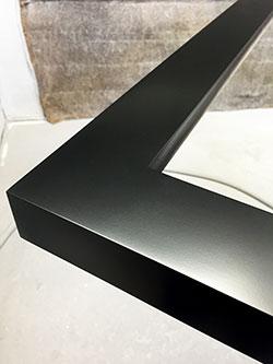 maple-black-satin-lacquer-finish