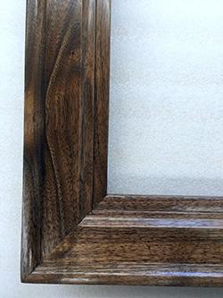 walnut-medium-brown-black-wax
