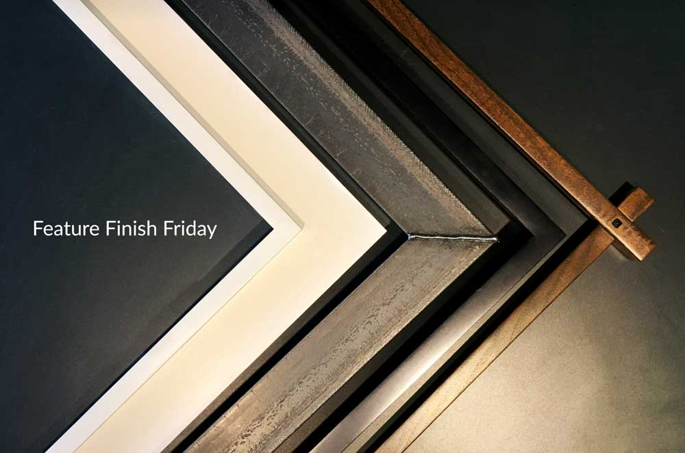 Our blog about frames framing and art display a street frames our 1st month of feature finish friday solutioingenieria Image collections