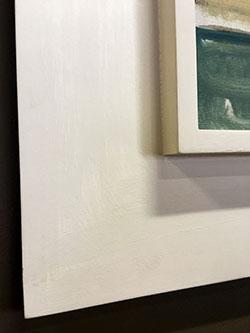 hand-painted-china-white-finish