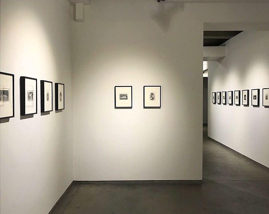rm-installation-view-custom-frames-on-gallery-wall-wg
