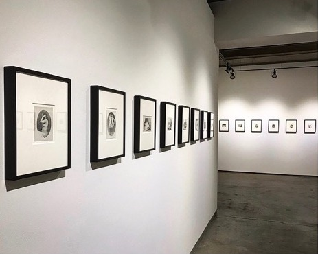 rm-installation-view-frames-on-wall-wg