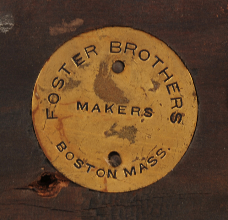 Foster-Brothers-Back-of-frame-seal